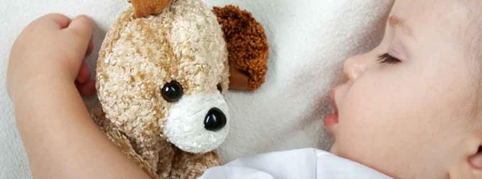 Sleep Apnea Treatment, Sleep Apnea Camrose AB