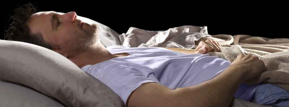 5 Ways to Sleep, Tips for a better Sleep, Camrose AM