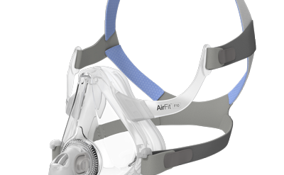 AirFit™ F10