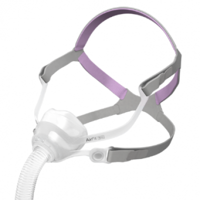 AirFit™ N10 for Her