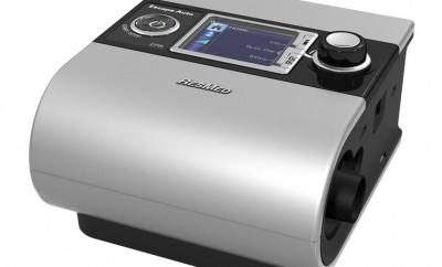 The S9 Escape Auto™ CPAP MACHINES