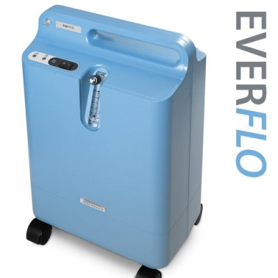 Everflo Q Oxygen Concentrator Brand New 5 Year Extended Warranty likewise Invacare Platinum Mobile Oxygen Concentrator W Single Battery further Portable Oxygen Concentrator Batteries And Replacement likewise Inogen One G3  pared To The Airsep Focus as well Invacare Platinum Mobile Oxygen Concentrator W Single Battery. on invacare platinum poc