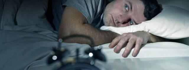 Good Nightes Sleep, Sleep Apnea, Camrose AB, Edomonton AB